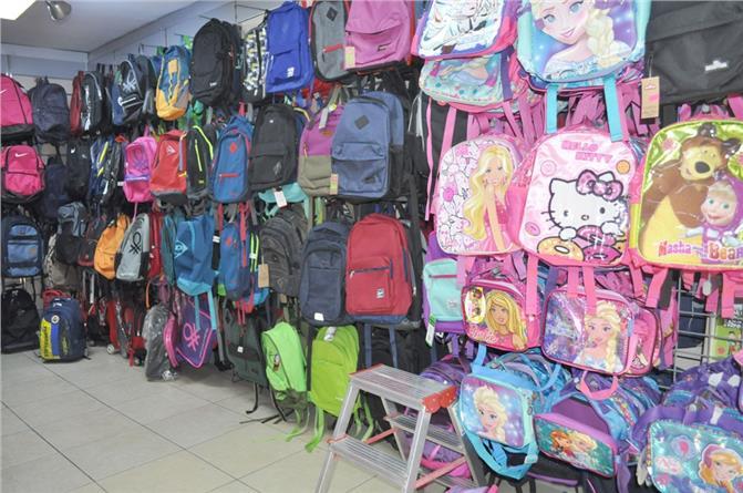 Bir Öğrencinin Okul Alışverişi Ne Kadar Tutar? En Ucuz Kırtasiye Ürünleri Nerede Satılır?
