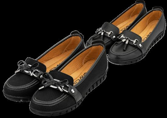 Ayakkabı Kadın
