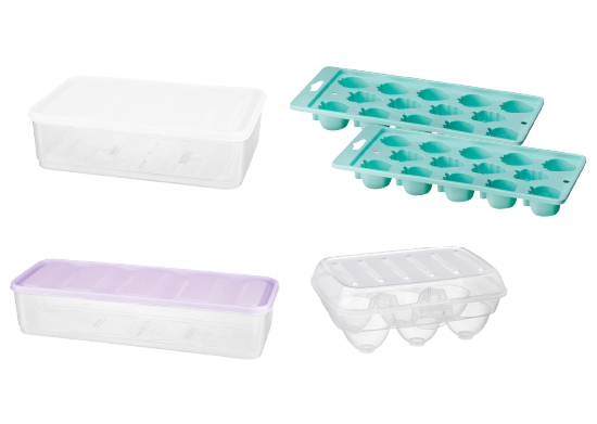 Tek Fiyat Plastik Ürünler 1