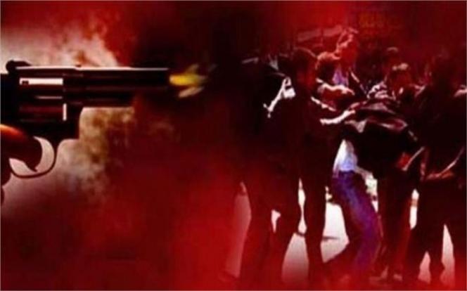 Hatay'da İki Aile Arasında Silahlı Kavga! 3 Ölü 3 Ağır Yaralı