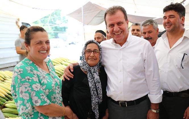 Türkiye'de Bir İlk: Kadın, Aile ve Çocuk Daire Başkanlığı