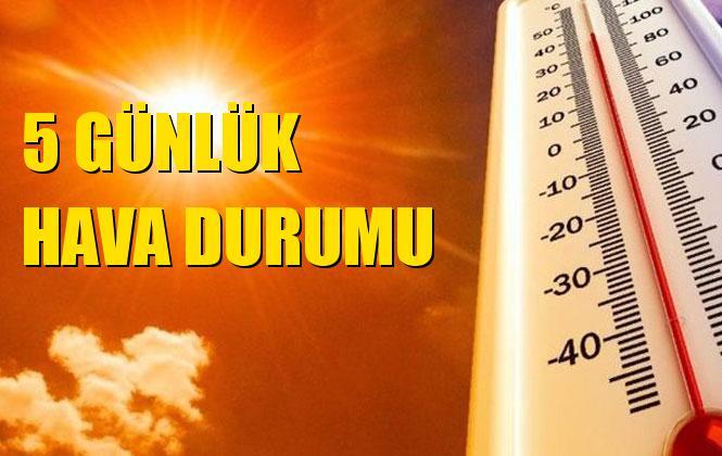 Mersin Bozyazı, Aydıncık, Mut, Mezitli, Tarsus, Silifke, Gülnar, Erdemli, Çamlıyayla, Anamur, Toroslar, Yenişehir ve Akdeniz Hava Durumu