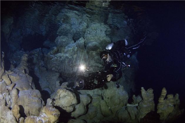 Gilindire Mağarası Nerede? Gilindire Mağarasına Nasıl Gidilir?