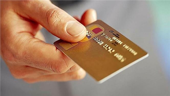 Kredi Kartı İle Satışta Komisyon Sınırı Yarın Başlıyor.