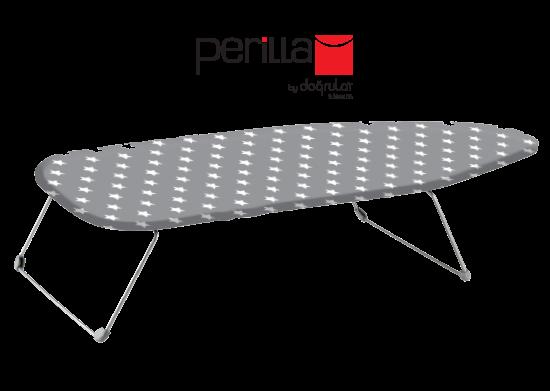 Mini Ütü Masası Perilla