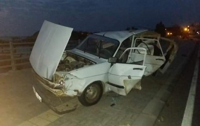 Mersin Aydıncık'taki Trafik Kazasında Mehmet Çökelek Hayatını Kaybetti