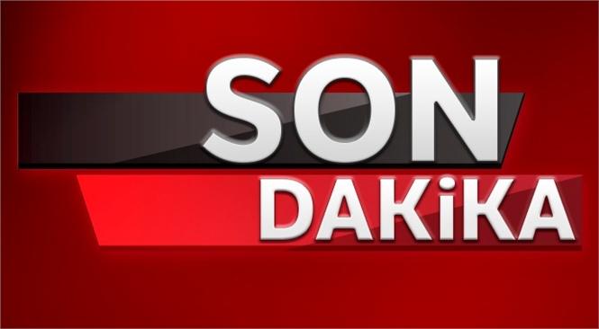 Mardin'de 3 Belediye Başkanı Gözaltına Alındı