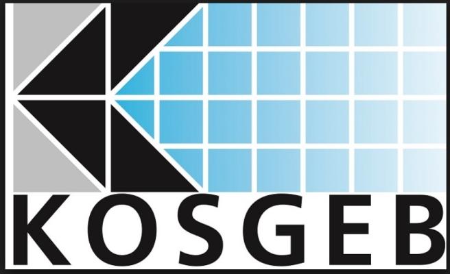 KOSGEB 50 Bin TL Kredi Nasıl Alınır? Kosgeb Başvurusu Nasıl Yapılır?