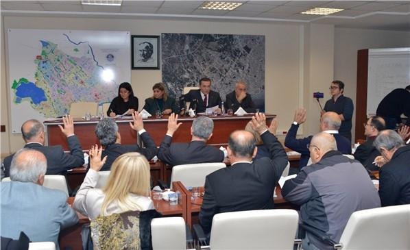 Yenişehir Akademi'de 3 Çocuğa Otizm Tanısı Konuldu