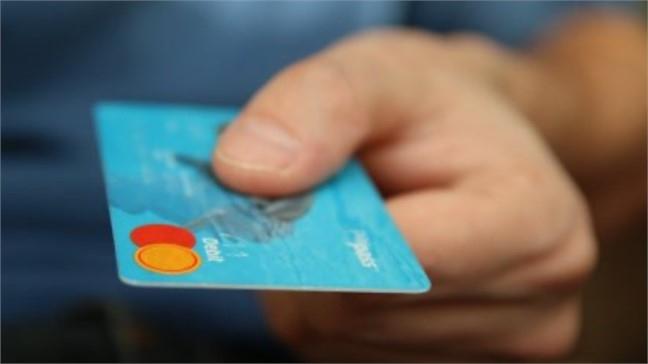 Para Gönderme, Kart Bedelleri Gibi Bankacılık İşlemlerinde Yeni Dönem Başladı!