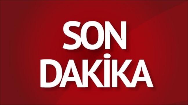 Ağrı'da Gümrük Müdürlüğü Aracına Roketli Saldırı: 1 Şehit