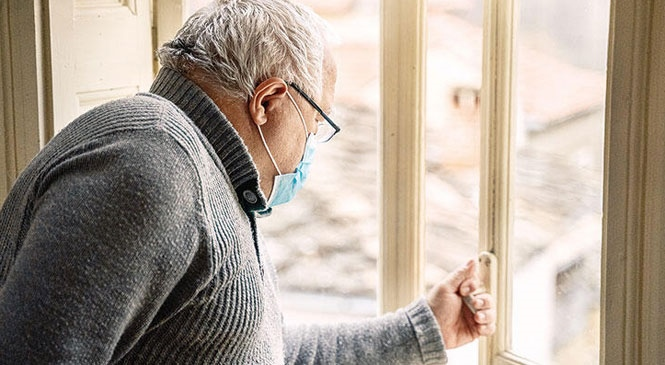 65 Yaş ve Üzeri Vatandaşlarımızın Seyahat İzni Hakkında Mersin İl Umumi Hıfzıssıhha Kurulu Kararı - Karar Tarihi : 25/06/2020 Karar No : 2020 / 66