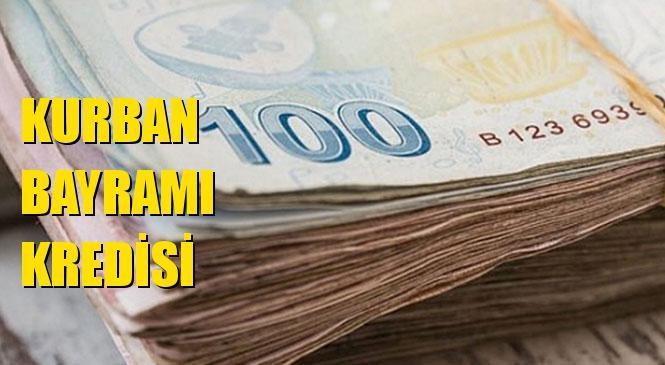 En Uygun Bayram Kredisi, En Uygun Kredi Fırsatı! İşte 14 Banka'dan Size Özel 7.000 TL 36 Ay Vadeli İhtiyaç Kredileri Seçenekleri