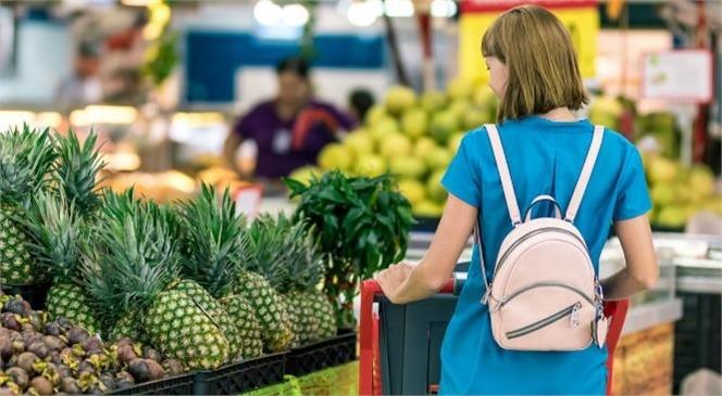 Hafta Sonu Market ve Bakkallar Açık Mı, Kaça Kadar Açık?