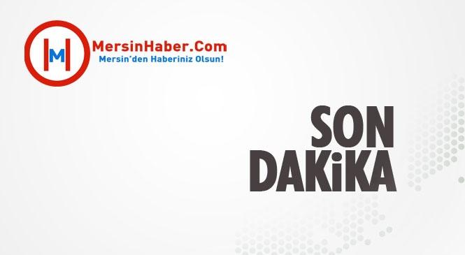 Tarsus Ticaret Borsası Başkanı Murat Kaya ve Meclis Başkanı Hakkı Ekincioğlu'ndan Kutlama Mesajı