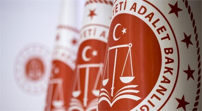Adalet Bakanlığı 11 Bin 464 Kamu Personeli Alım İlanı Yayımladı