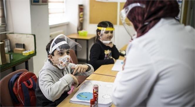 İşitme Engelli Vatandaşlara Türk İşaret Dili Desteği