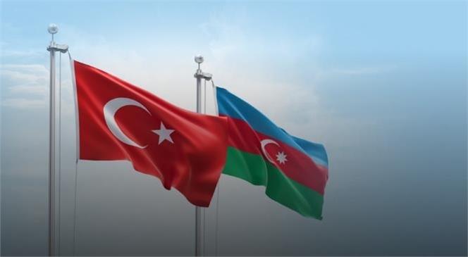 Azerbaycan İle Türkiye Arasında Kimlikle Seyahat Uygulaması Başlatıldı