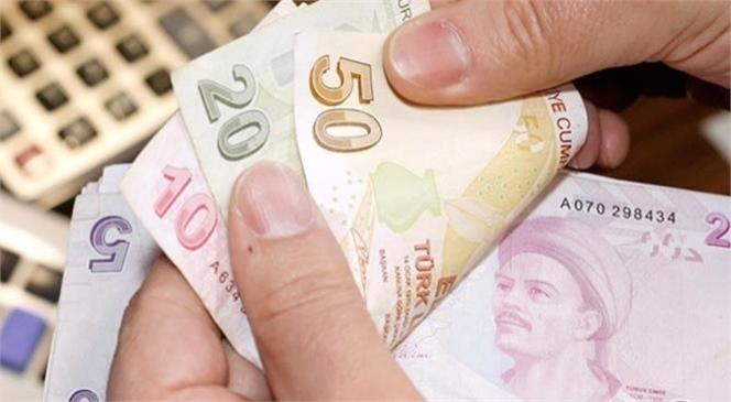 Bakan Kasapoğlu Duyurdu: Nisan Ayı Burs ve Kredi Ödemeleri Başladı