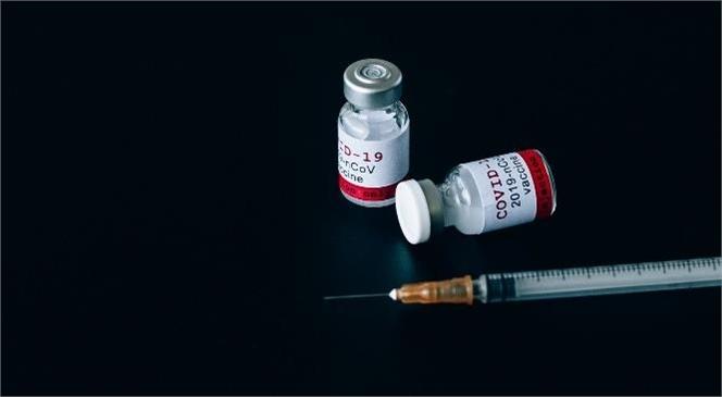 Covid-19 Aşısı Sonrası Görülen Yan Etkilerde Neler Yapılmalı?