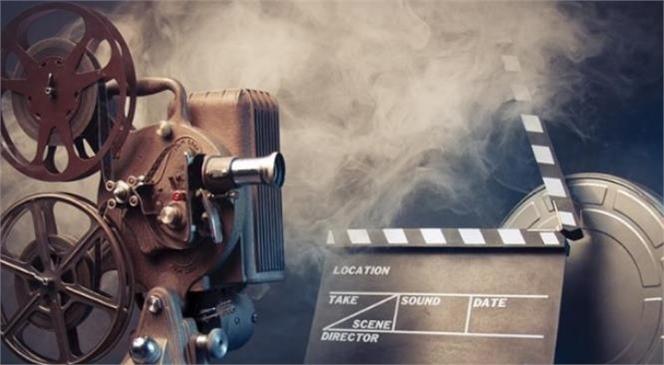 Kültür ve Turizm Bakanlığı 2021 Yılında Sinema Sektörüne 26 Proje İçin 25 Milyon 50 Bin Lira Daha Destek Sağladı