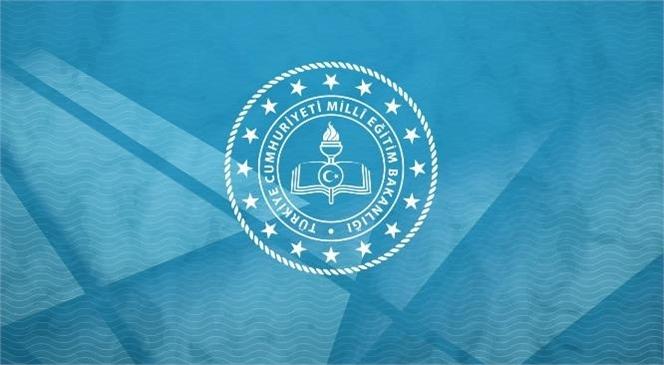 Milli Eğitim Bakanlığı Yüz Yüze Eğitim İle İlgili Açıklama Yaptı