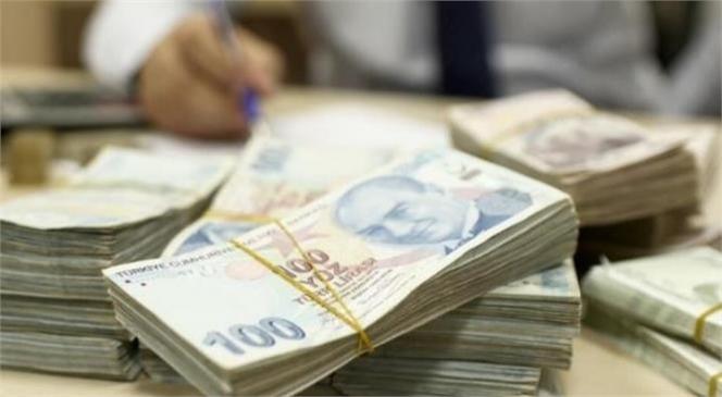 Hazine ve Maliye Bakanlığı Nefes Kredisinin Detaylarını Paylaştı