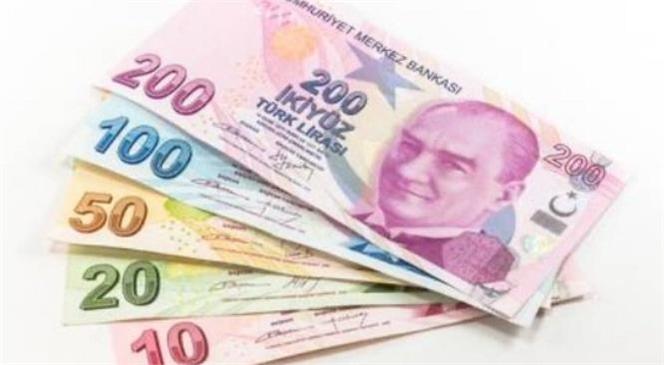 Ticaret Bakanı Mehmet Muş Hibe Desteği Ödemelerinin Başladığını Duyurdu
