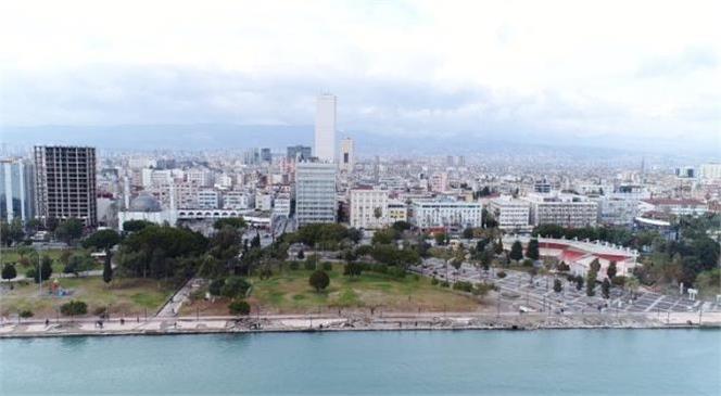 Türkiye Genelinde Mayıs Ayında 59 Bin 166 Konut Satıldı