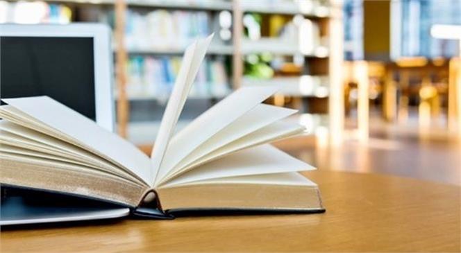 Aile ve Sosyal Hizmetler Bakanlığı'ndan Kadın Konukevlerine Kütüphane Hizmeti