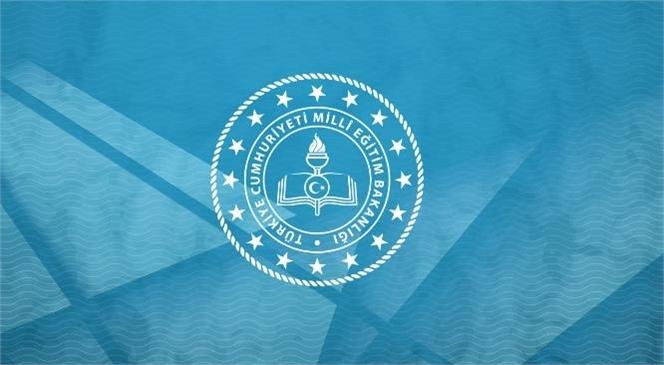 2021 Mart Sözleşmeli Öğretmenliğe Başvuru ve Atama Takvimi'nde Değişikliğe Gidildi.