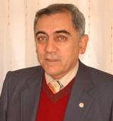 Orhan KIR