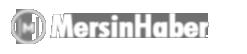 Mersin Haber - Mobil