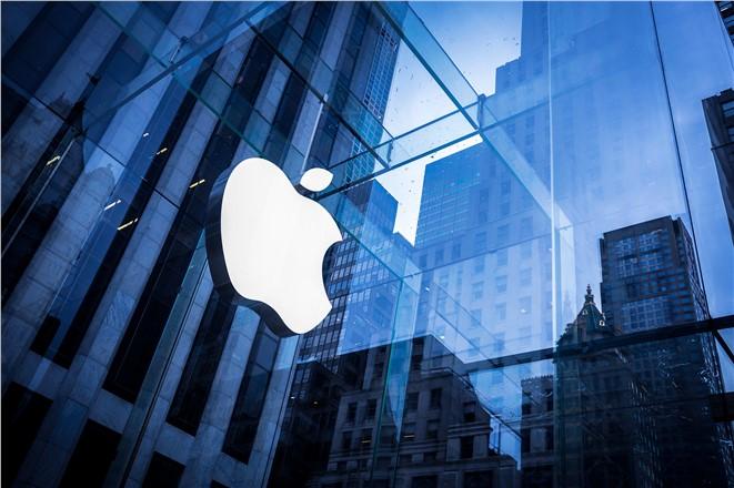 iPhone Fabrikasının Yöneticisi Binlerce İphone Çaldı!