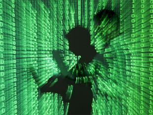 Dünya Devi Hack'lendi: 1 Milyar Kullanıcının Bilgileri Çalındı