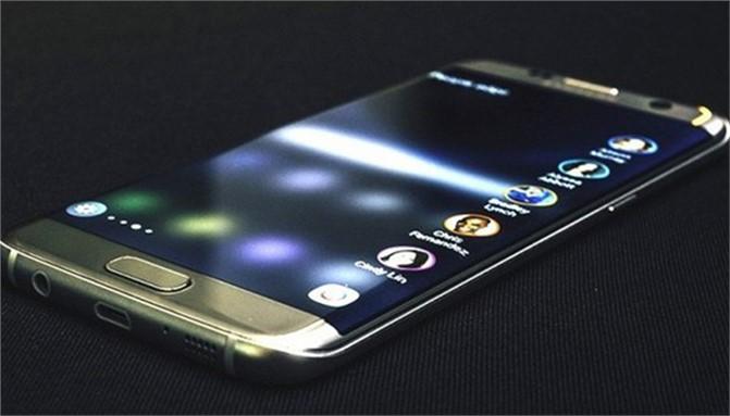 Galaxy s8 ne zaman çıkacak, fiyatı ne kadar olacak?