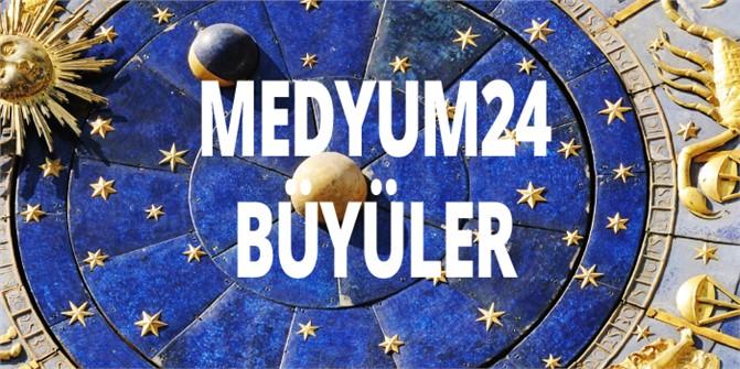 Vefkleri açıklayan site Medyum24 oldu