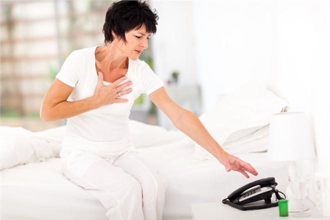 Hurafeler Kadın Kalbinde Riski Artırıyor, Kalpte Doğru Bilinen 4 Yanlış!