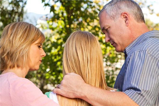 Anne Babalar Dikkat! Stresle Baş Etme Becerilerini Geliştirin…
