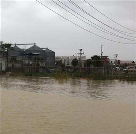 Vatandaşın Aşırı Yağmur Çilesi Ne Zaman Bitecek?