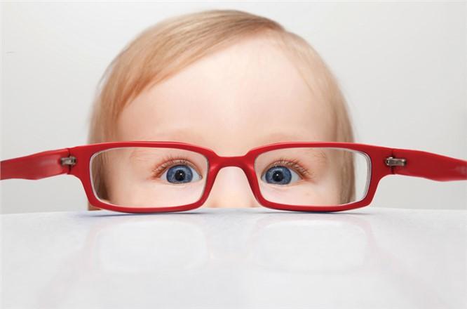 Çocuklarda Göz Kayması, Çocuğunuzda Göz Kayması Gözünüzden Kaçmasın!