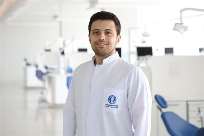 Astım Hastaları Ağız-Diş Sağlıklarına Daha Çok Dikkat Etmelidirler!