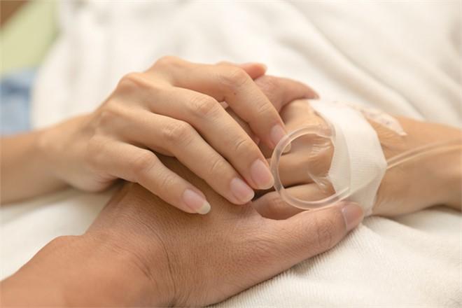 Organ Bağışı Hala Yetersiz! Her 5 Nakilden Sadece 1'i Kadavradan!
