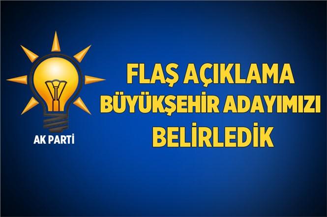 Numan Kurtulmuş'tan Flaş Açıklama: İstanbul ve Ankara Adayları Belirlendi