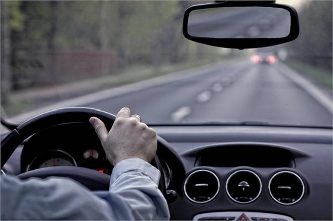 Göz Tansiyonu Trafik Kazalarına Yol Açabiliyor