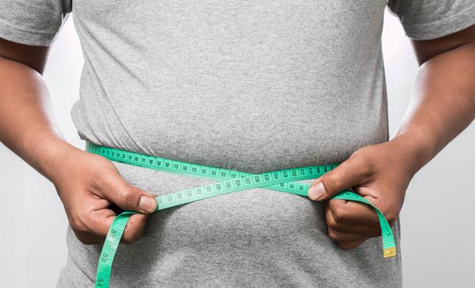 İdeal Kilo Sağlık Risklerini Önemli Derecede Azaltıyor