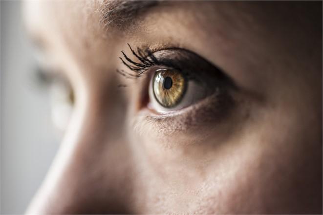 Kansızlığa Gözden Teşhis! İşte Kansızlığınız Olup Olmadığını Anlamanın En Kolay Yolu…