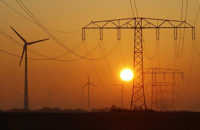 5 Şubat Salı Günü Elektrik Kesintisi Yapılacak Yerler