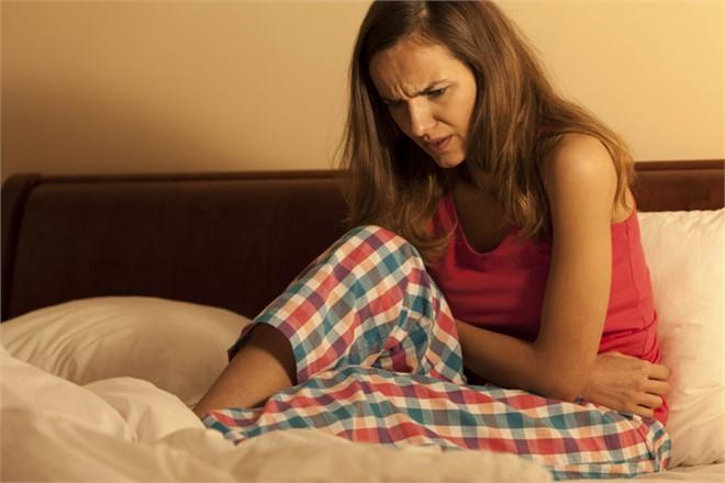 Bu Hastalıkta Arkadaş Çevresi Yanıltıcı Oluyor! Adet Düzensizliğinin 8 Önemli Nedeni
