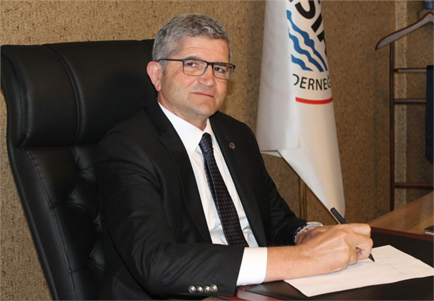 """Başkan Engin; """"MEÜ Tıp Fakültesi Hastanesi'ne Ödenek Ayrılmalı"""""""